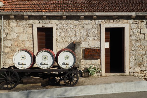 Winery-Korcula-Island-Croatia
