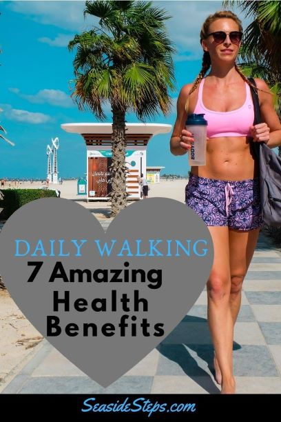 daily-walking-health-benefits