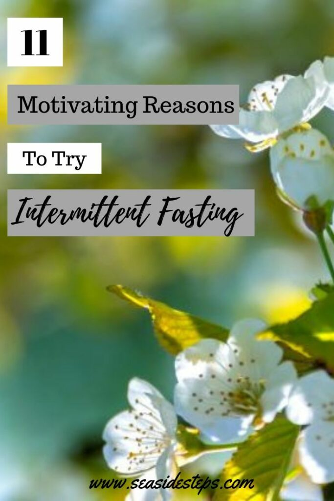 11-Reasons-To-Try-Fasting