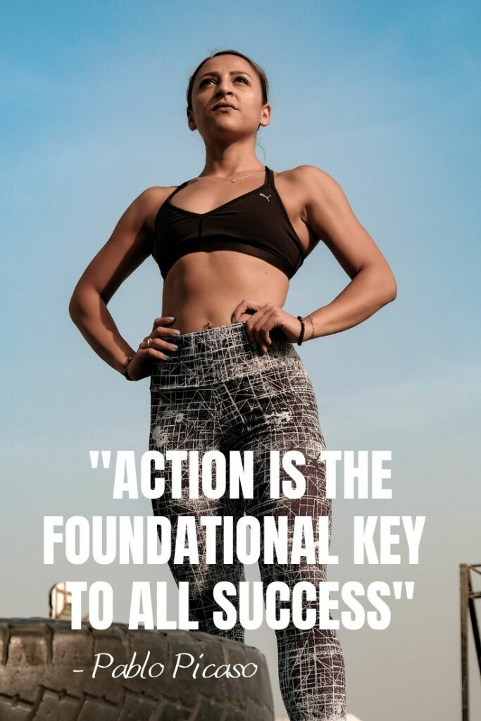 Fit-Quote1