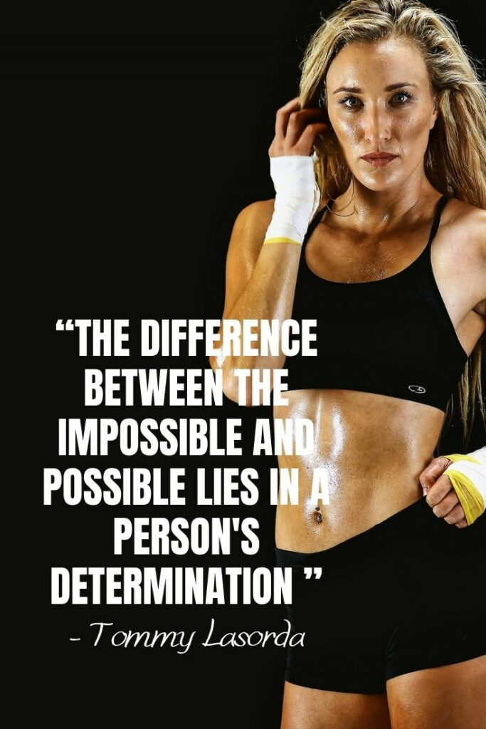 Fit-Quote14