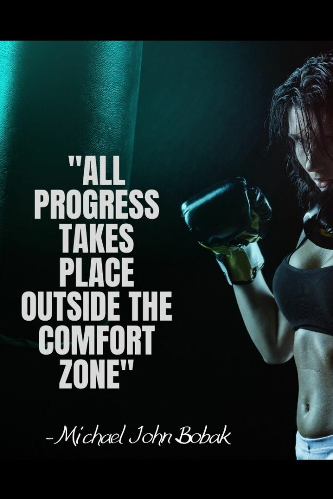 Fit-Quote2