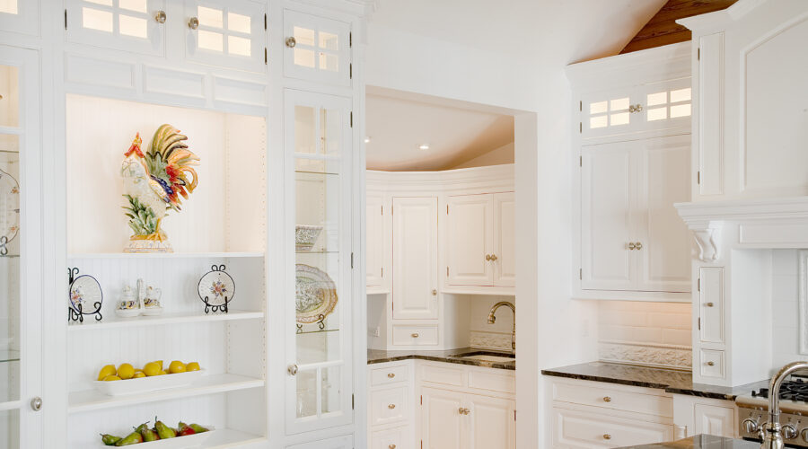 custom kitchen designers key west