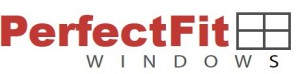 perfect fit logo