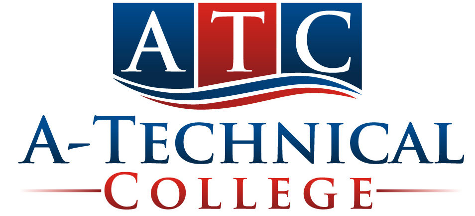 A-Technical College