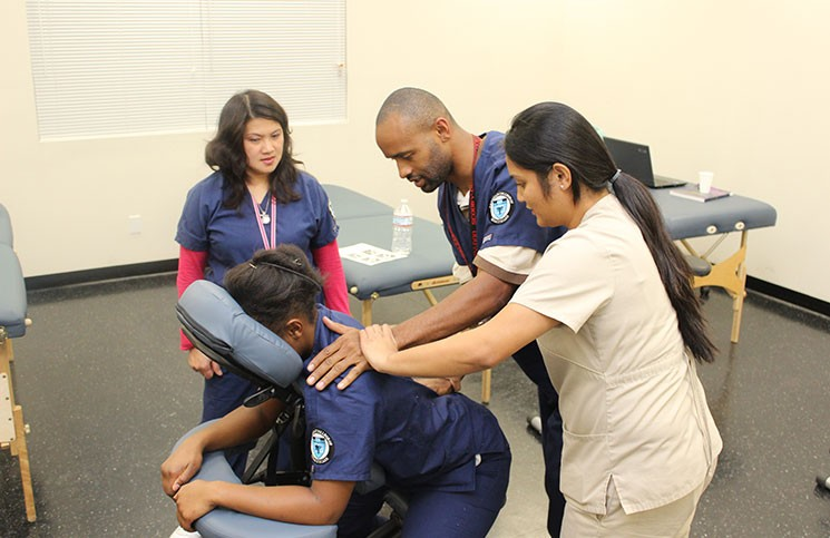 physical-therapy-aide-massage-therapist-1