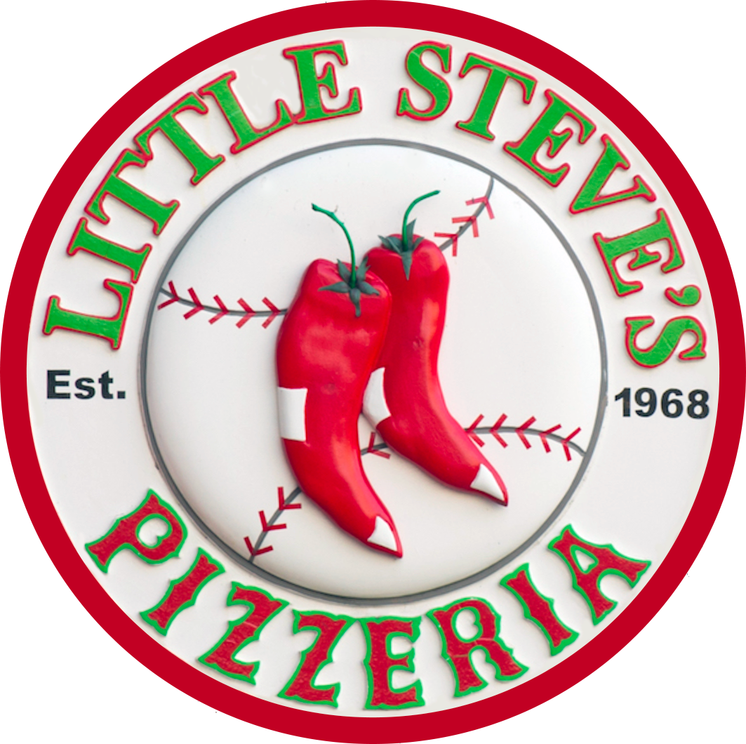 Little Steve's Pizzeria
