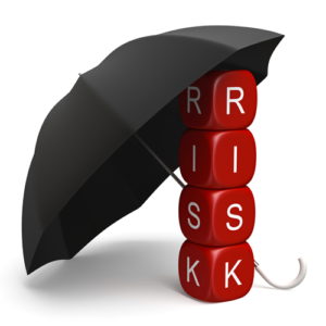 retirement's biggest risks