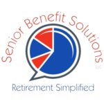 Senior Benefit Solutions logo