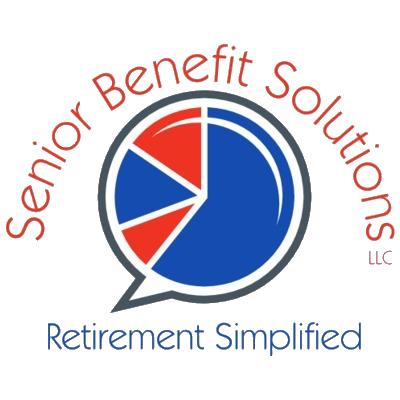 Senior Benefit Solutions logo