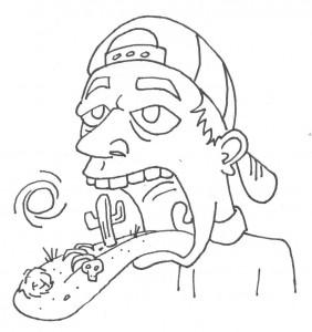dry-mouth-cartoon-282x300