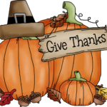 thanksgiving-images-2016
