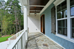 5FrontPorch
