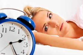 insomnia and hypnotherapy