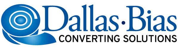 Dallas Bias