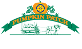 Pumpkin Patch At Limoneira Ranch