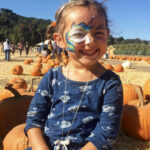 Pumpkin Patch Santa Paula