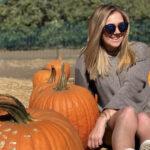 Pumpkin Patch Santa Paula