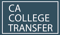 CA College Transfer