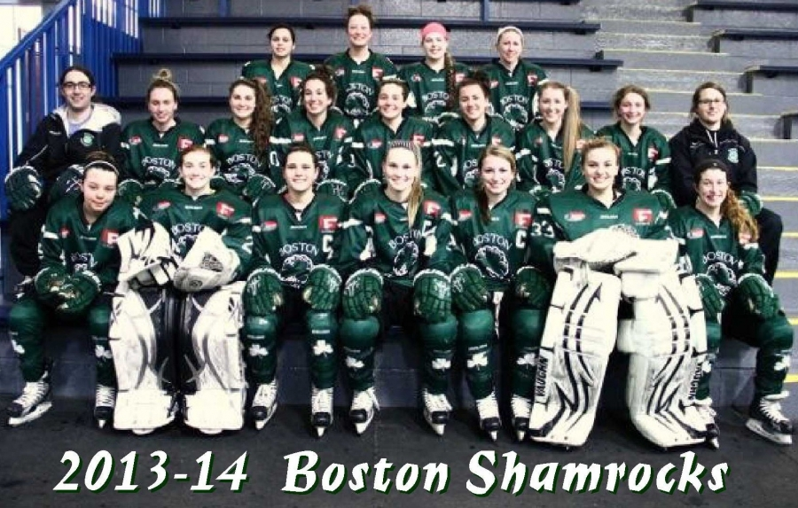 Boston-Shamrocks-2013-14-Team-Photo-new