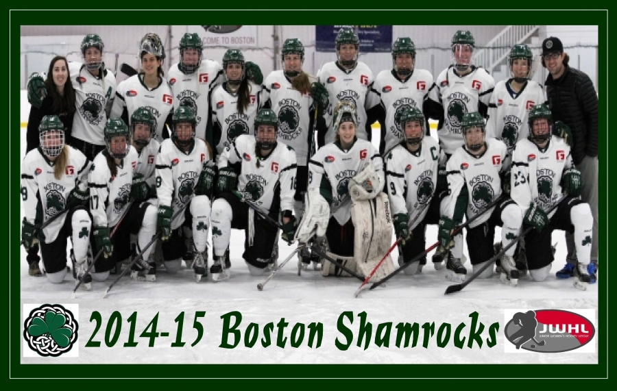 Boston-Shamrocks-2014-15-Team-Photo