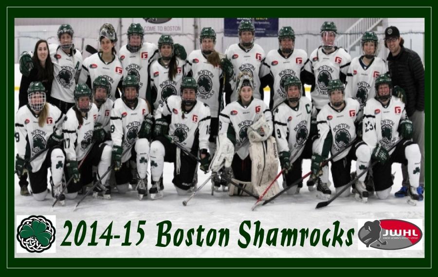 Boston-Shamrocks-2014-15-Team-Photo