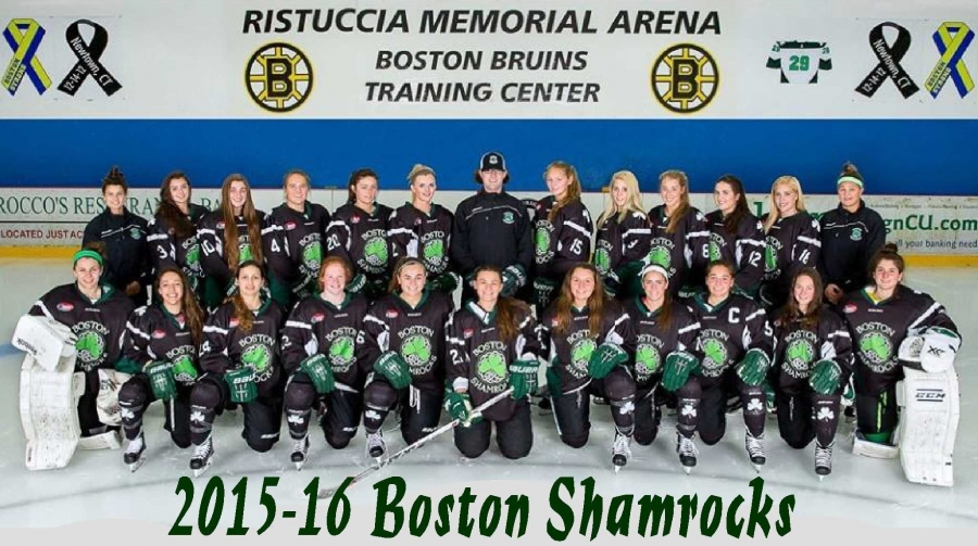 Boston-Shamrocks-2015-16-Team-Photo