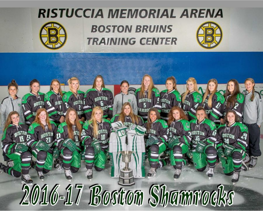 Boston-Shamrocks-2016-17-Team-Photo-new