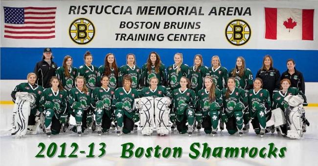 Boston-Shamrocks-Team-Photo-2012-13