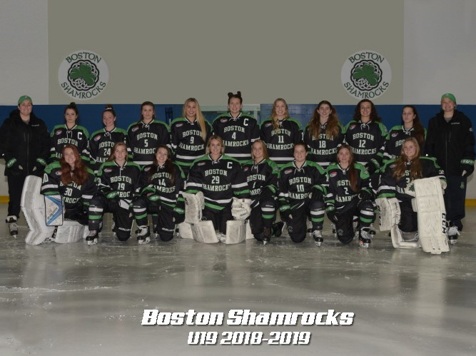 Boston-Shamrocks-U19-Team-Photo-2018-19-new5703df94