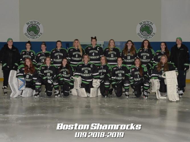 Boston-Shamrocks-U19-Team-Photo-2018-19-new5703df94