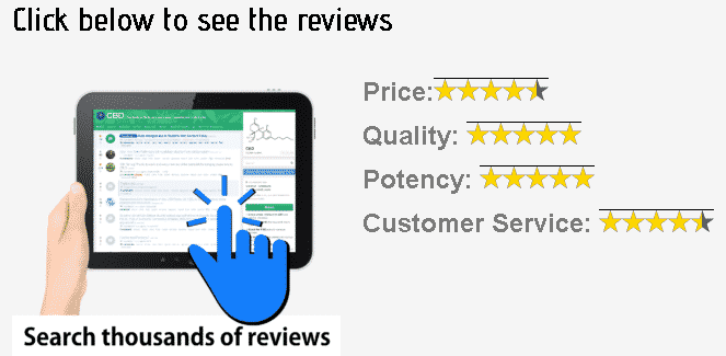 Click here to see reviews