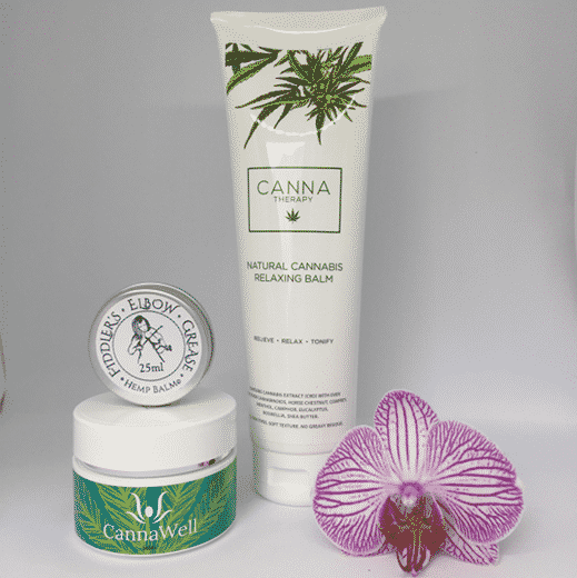 Our product range uniquely contains a number of different blends of whole plant hemp CBD (cannabidiol) oils, together with creams and balms for your skin care. For common questions such ... CannaWell also offer a range of skin care products containing hemp extracts suitable for daily use and problematic skin.