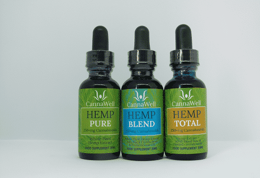 Welcome to CannaWell. CannaWell offer premium quality hemp extracts sourced from the US and Europe. We are the exclusive EU distributor of Bluebird Botanicals and you can buy their award winning hemp extract / CBD oils here online and at selected retailers.