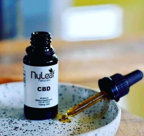 Where to buy CBD in the usa. Get information on why Nuleaf Naturals is a leading CBD supplier. They sell great CBD at great prices. TheCBD.place has everything you need when it comes to CBD. Learn about CBD, where to buy CBD, and how to use CBD, vetted CBD companies. We are the largest online CBD community