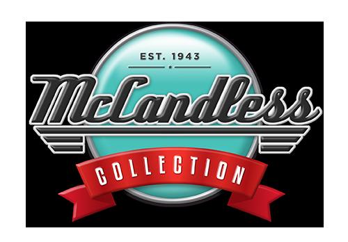 McCandless-Collection-3D-header-logo