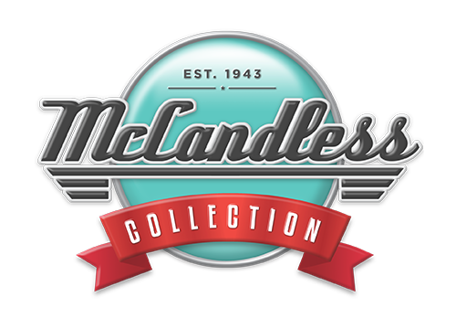 McCandless-Collection-3D-header-logo