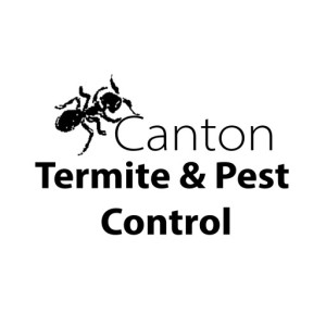 Canton Termite and Pest Control