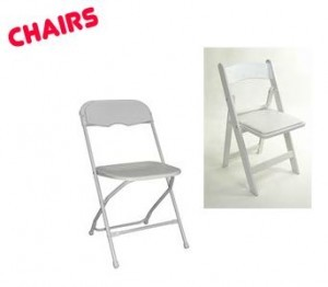 Chairs-300x262
