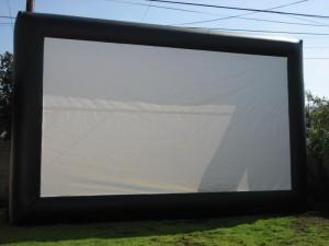 Outdoor-Movie-Screen1-300x225