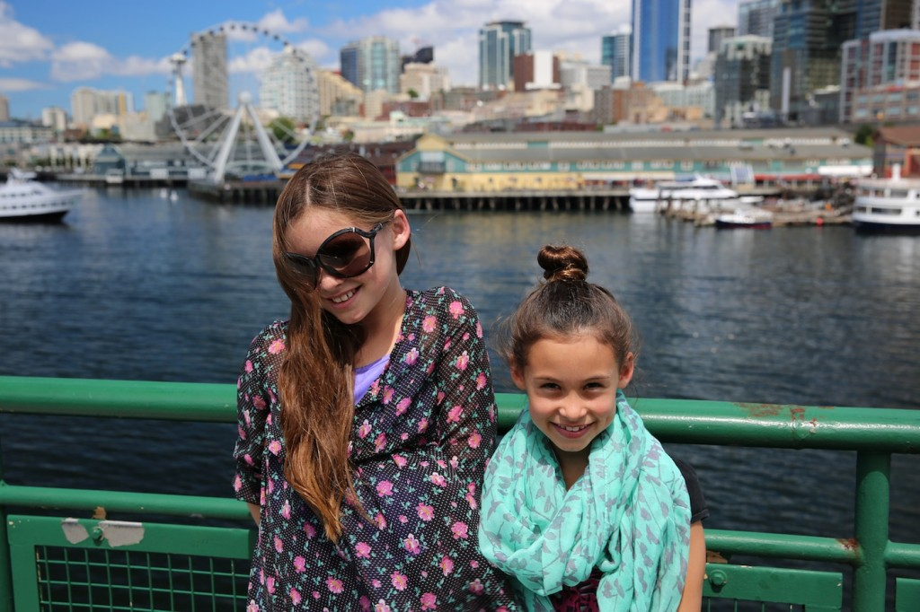 Seattle_Bainbridge