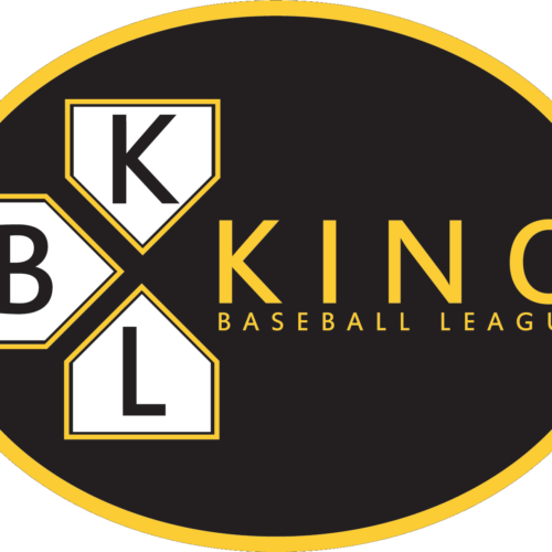 Kino Baseball League