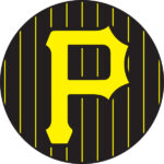 PinStripe Sports login logo