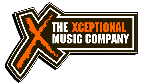Xceptional Music Company