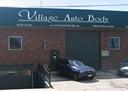 Village Auto Body >> Village Auto Care Your 1 Source For Quality Service