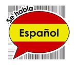 En Espanol