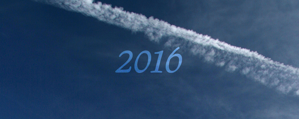 2016 Marketing Predictions