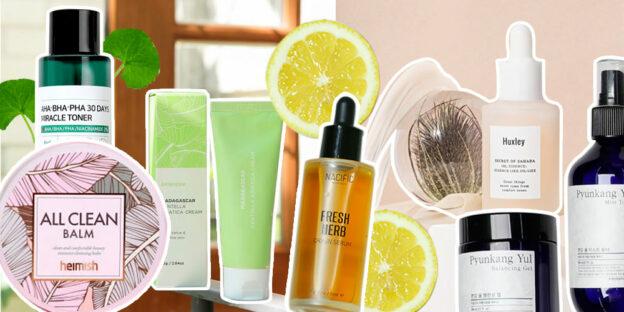 Skincare Wajib Yang Bisa Maksimalkan Kegiatan Mudik kalian