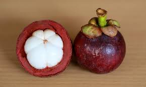 Manfaat Buah Manggis Untuk Kesehatan Tubuh