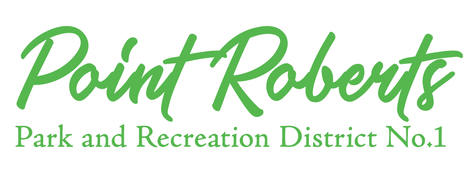 Point Roberts Park and Recreation District No. 1